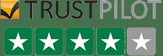 Trustpilot logo 318x110 1