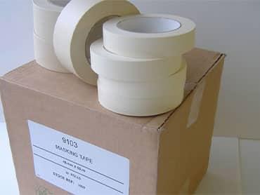 masking tape 370x278 1
