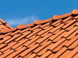 Roof coatings 272x204 1