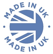 Made in the UK 170x173 1