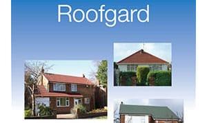 Roofgard brochure img